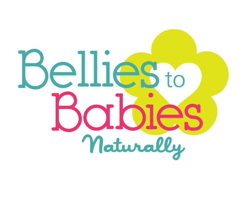 Bellies to Babies Naturally