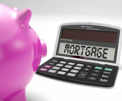 6 tips to burn your mortgage