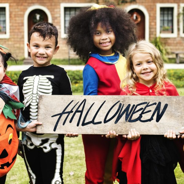 4c0b39513 Where to find awesome halloween costumes for kids in Toronto!